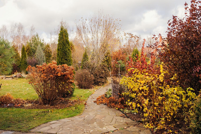 oechsle-tipps-herbstgarten-8