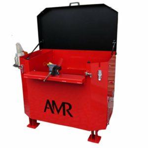 AMR Forstwerkzeugkiste