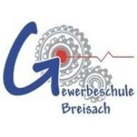 Gewerbeschule Breisach